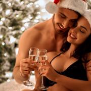 Што му носат ѕвездите на секој хороскопски знак на полето на сексот за време на празниците?