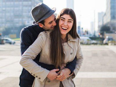 Што му треба на секој хороскопски знак за да се чувствува пријатно во врската?