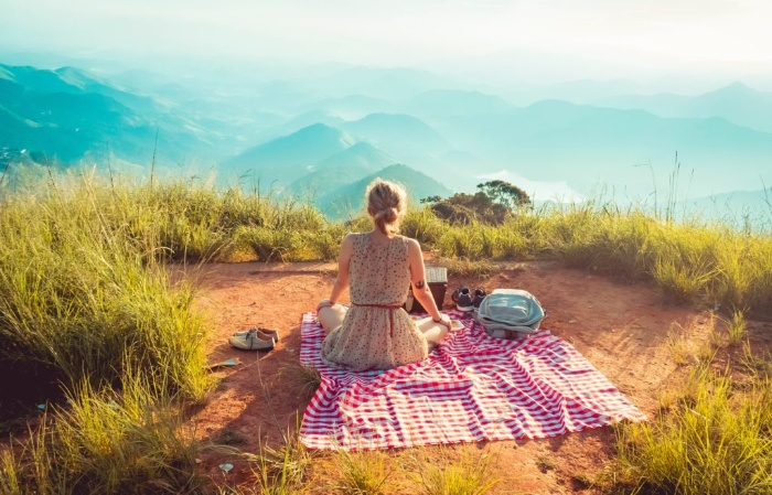 5 начини како да ја зголемите женската енергија