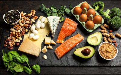 5 вида луѓе кои не треба да ја следат кето диетата