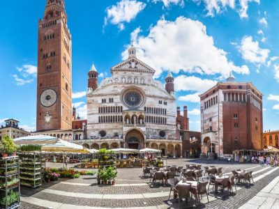 Дали ова е најубавиот регион во Италија?