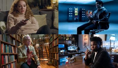 """""""Death to 2020"""": Новиот филм за кој сите зборуваат!"""