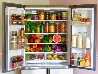 Дури 48% од храната завршува во кантата за отпадоци: Како да го промените тоа?