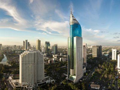Градови кои тонат: Дали овие светски метрополи ќе постојат за 100 години?