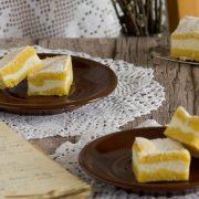 Пита со сирење: Еден од оние рецепти што се добредојдени на секоја трпеза
