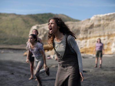 """""""The Wilds"""": Предлог ТВ серија за овој викенд"""