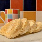 Потребни ви се 90 секунди и микробранова печка: Едноставен рецепт за лепче во чаша