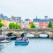 Најзелените градови во светот: 5 модерни градови кои живеат во хармонија со природата