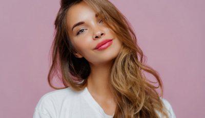 Трендови за шминкање за 2021 година: Фокусот е на очите