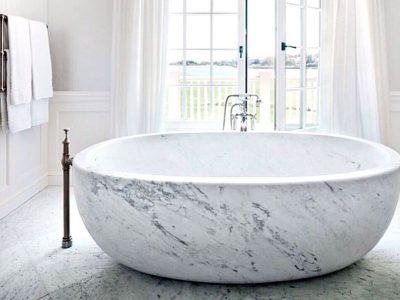 10 трендови за уредување на бањата што ќе бидат популарни оваа година