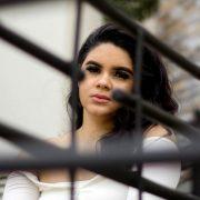 12 реченици што ги кажуваат нарцисоидните луѓе и нивното значење