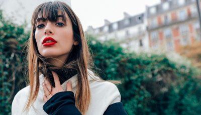 14 работи што Французинките не ги прават по 30-тата година од животот