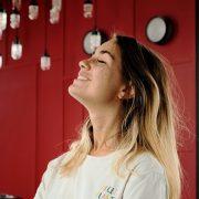 25 работи за среќата што треба да ги научите во 20-тите години