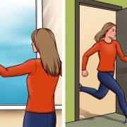 8 вештини што ќе ви го спасат животот кога секоја секунда е важна