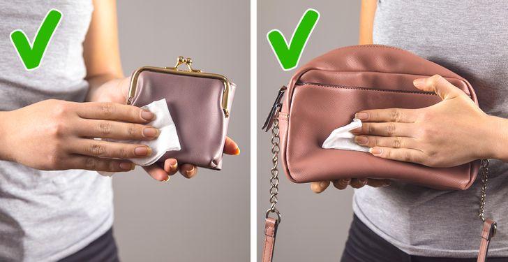 9 начини како да ги искористите производите со поминат рок на траење наместо да ги фрлите
