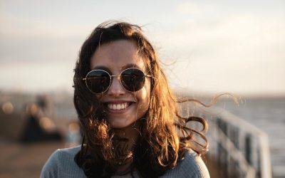 3 совети за оптимистичко размислување и позитивен поглед на животот