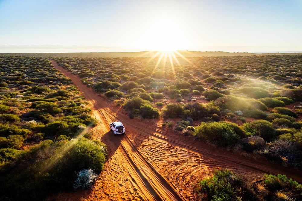 Земја каде важат најнеобичните правила: Овие работи можете да ги видите само во Австралија!