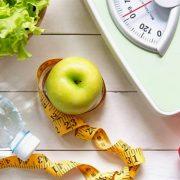 5 диети што се одобрени од медицината и од науката
