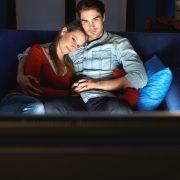 5 филмови за љубовните врски и за сексуалноста од кои ќе научите многу работи