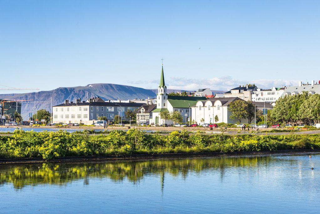 Најзелени во светот: 5 модерни градови кои живеат во хармонија со природата