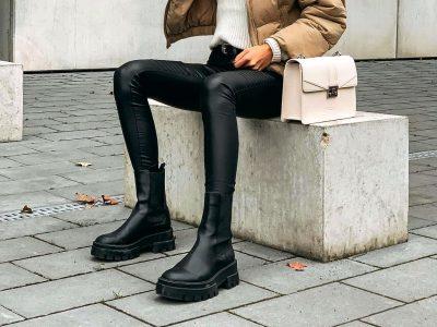 7 модели на обувки што ќе бидат хит во 2021 година
