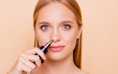 Дали депилирањето на влакната во носот е добра идеја?