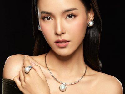 Каков накит ќе се носи во 2021 година?