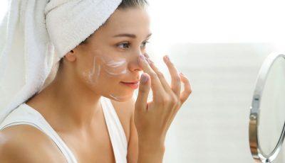 Колку долго треба да чекате за ефектот на козметичките препарати?