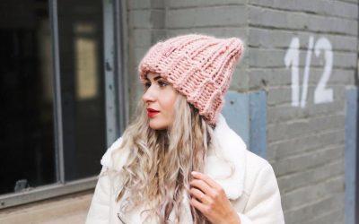 Модерни и топли: Какви капи ќе се носат оваа зима?
