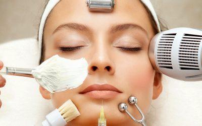 Начини на негување на кожата во 2021 година