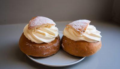 Неодолив шведски десерт што мора да го пробате