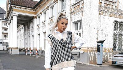 Овие 5 модни трендови треба да бидат неизоставен дел од вашата гардероба во 2021 година