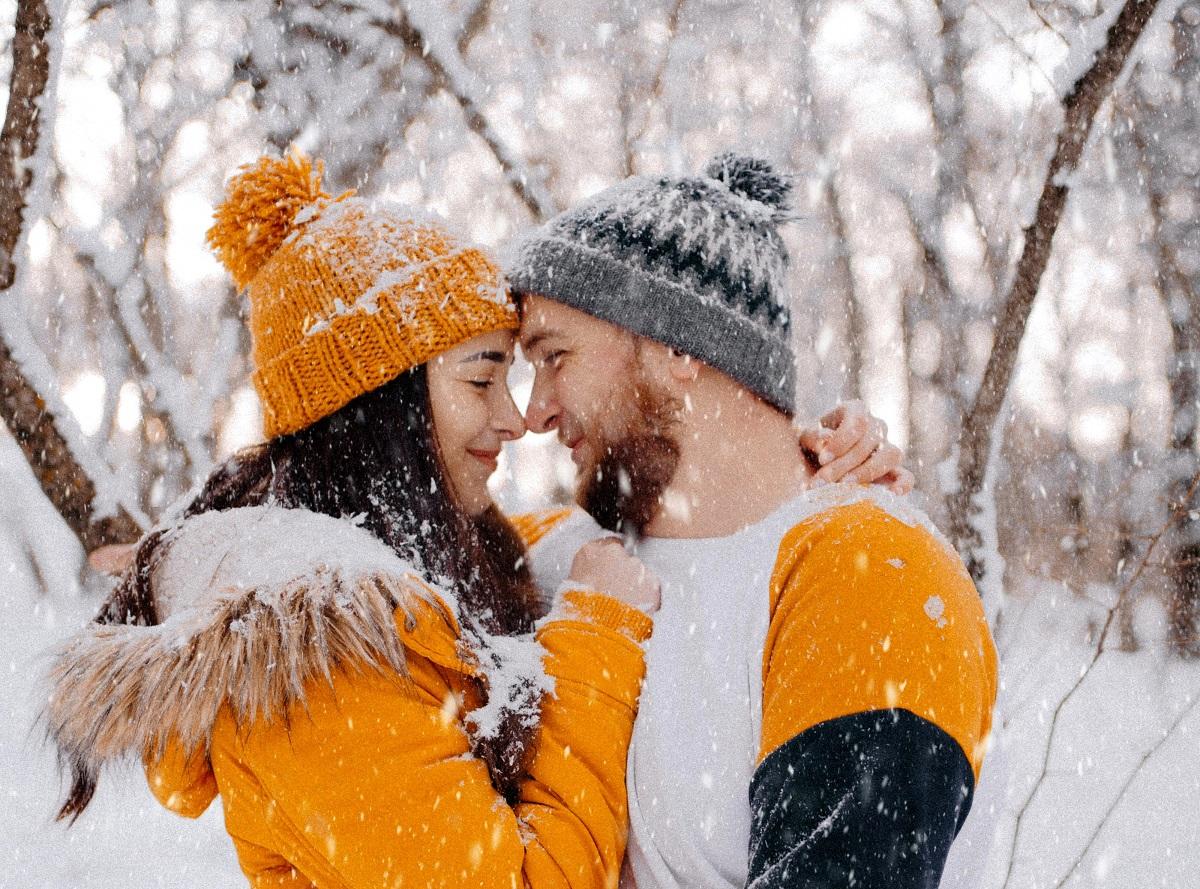 Стилови на поврзување кои влијаат на квалитетот на врската: Кој е вашиот и како да го промените?