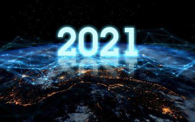 Вака луѓето ја замислувале 2021 година пред 100 години: За овие 5 работи биле во право