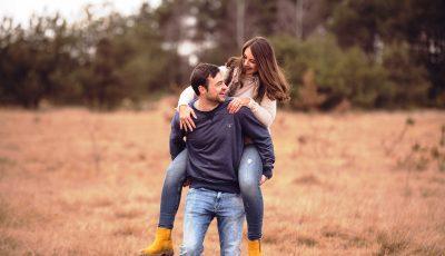 Задоволете ги овие 5 брачни потреби и не плашете се од развод или неверство