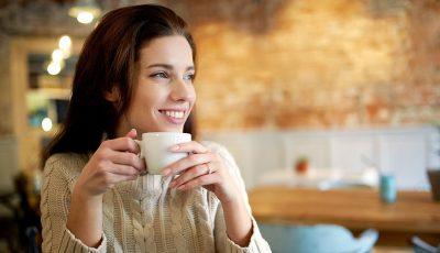 Зошто е важно попладневното кафе?