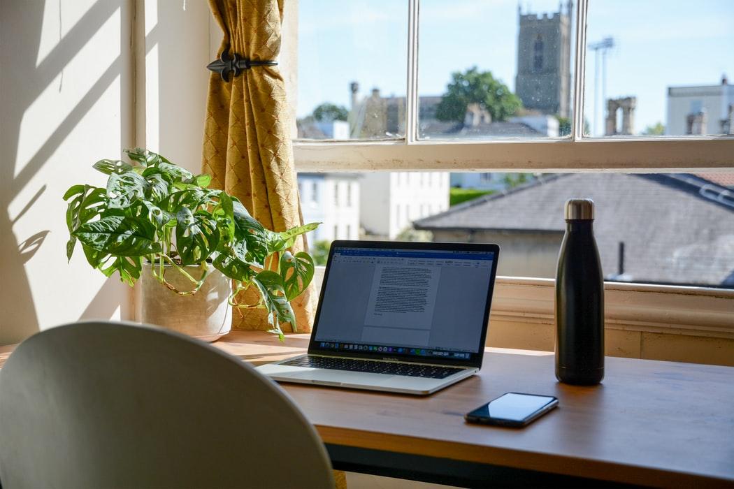 5 лоши здравствени навики што ги имаат многу луѓе кои работат на компјутер