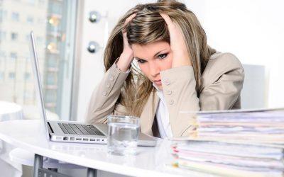 5 совети кои ќе ви помогнат да се релаксирате по работното време