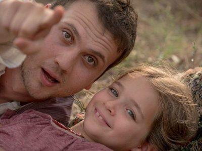 """""""Miracle in Cell No. 7"""": Филм кој ќе остане во вашата меморија долго време"""