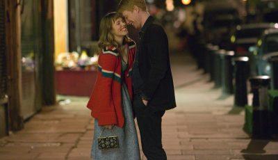 Најубавите љубовни филмови за за сечиј вкус и расположение