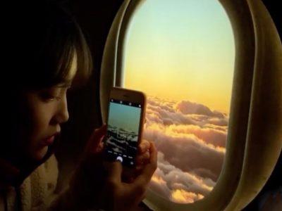 Нов изум: Корејски гаџет за оние на кои навистина им недостасува патувањето