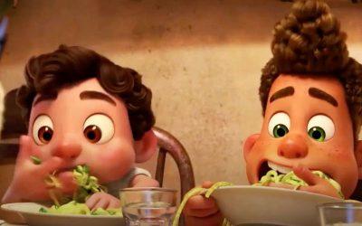 Нови семејни филмови кои ќе можеме да ги гледаме оваа пролет