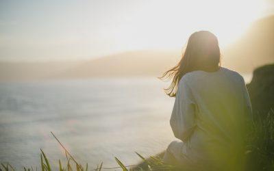 Психолог советува како да се смирите среде паничен напад