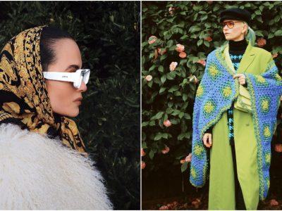 #Thrifting: Сè попопуларен моден тренд кај помладата генерација