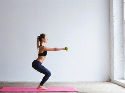 Зошто утринскиот тренинг е најдоброто нешто што можете да го направите за вашето тело?