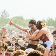 Што ќе се случи со најголемите светски музички фестивали во 2021 година?