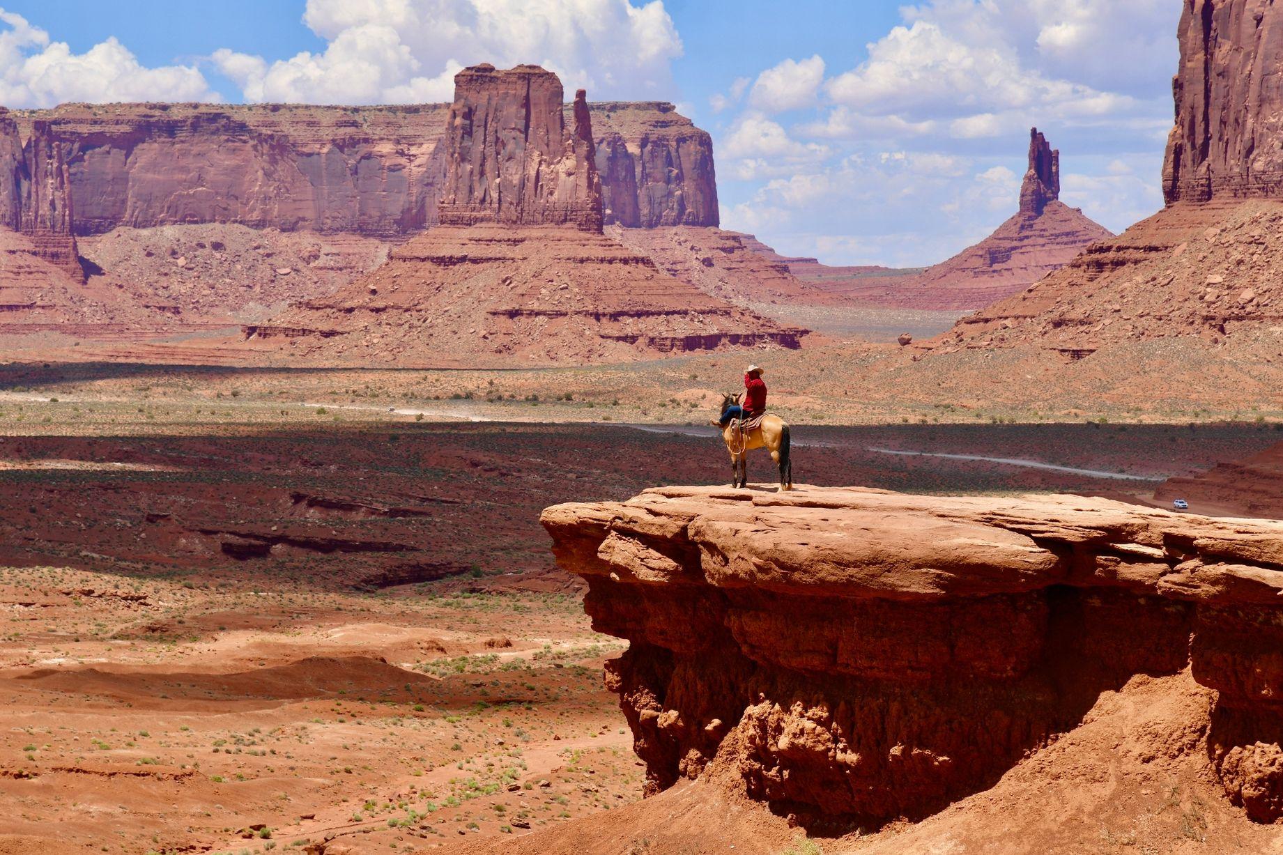 15 спектакуларни фотографии ќе ве однесат на патување низ целиот свет