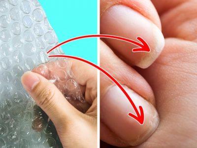 7 секојдневни навики што ги уништуваат вашите нокти