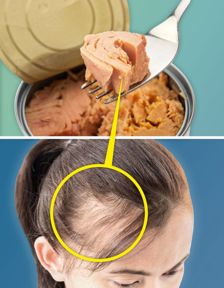 7 секојдневни навики што ја уништуваат вашата коса