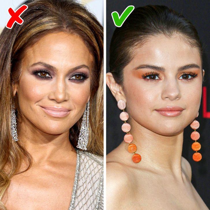 8 трендови за шминка на кои е крајно време да им да се стави крај